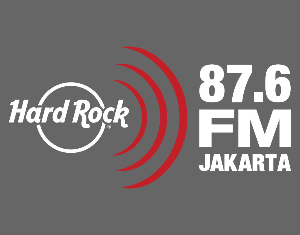 Hardrock FM